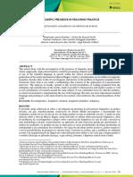 Linguistic Prejudice in Teaching Practice.pdf