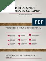 1unidad 1legislación Comercial en Colombia(1)