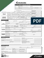 formato-solicitud-credito.pdf