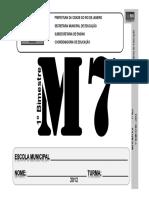 MAT071201.pdf
