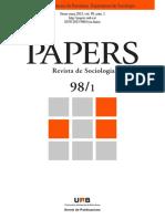 581-3079-2-PB.pdf