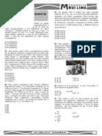 geometria-analitica-site.pdf