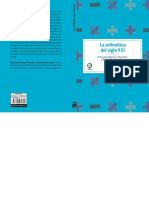 artimeticaxxi (1).pdf