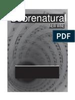 Un_Encuentro_Sobrenatural-Partituras.docx