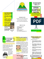 MODELOS_BIOMETRICOS_1004.pdf