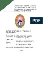 Bombas Ventrifugas.docx