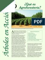 agroforesteria pag 1,2.pdf