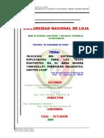 Armijos Cuenca, Martha Yadira, Sánchez Iñiguez, Marco Antonio.pdf