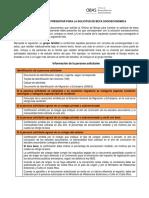 Documentos Para El Estudiante (Sitio Web) (1)