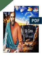 Los Generales de Dios NT Pablo de Tarso EL APÓSTOL DE LOS GENTILES.pdf