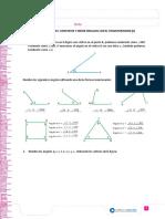 Articles-31377 Recurso Pauta Doc