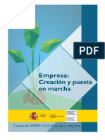 1. Empresa. creación y puesta en marcha (CreacionEmpresas).pdf