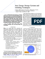 Survey of Battery Energy Storage Systems and Modeling Techniques.pdf