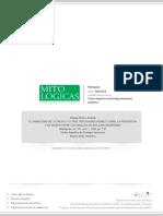 artículo_redalyc_14601401.pdf
