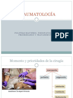 traumato politraumatismo.pptx.ppt
