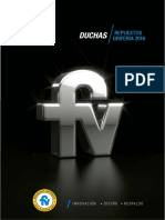 FV_repuestos_griferia _ duchas.pdf