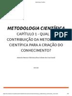 Metodologia Científica unidade 1.pdf