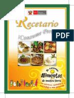 recetario consume peru .pdf