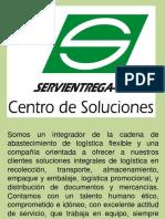 Act. Caracterizacion Empresa