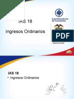 07_NIC_18_Ingresos (1)