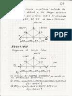 4-Ejercicio 3 Esfuerzos Simples y Deformaciones Simples.pdf