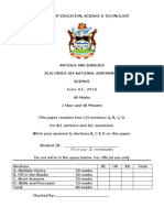 2016 G6NA Science.pdf