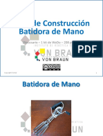 21.Batidora de Mano Feb. 2016.pdf