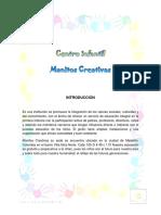 Centro infantil manitos creativas PROYECTO I.docx