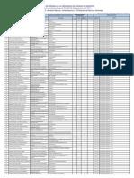 personal_010312.pdf
