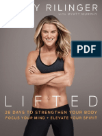 Lifted-28-Days-To-Focus-Your-Mind-Strengthen-Your-Body-And-Elevate-Your-Spiri.pdf