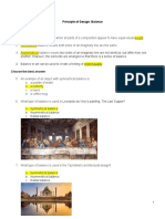 boyer - tpa3 - assessment - answer key