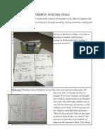 standard 8  instructional strategies