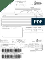 reciboSIA (3).pdf