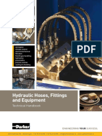 Parker-Technical-Handbook-hydraulic-hoses-fittings.pdf