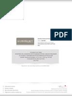 Dominguez Lara (2016) Inventario de ansiedad ante examenes - estado-análisis preliminar de validez y confiabilidad en estudiantes de psicologia.pdf