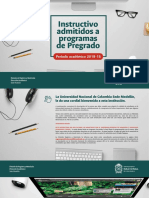 INSTRUCTIVO-ADMITIDOS-A-PREGRADO-2019-1S.pdf