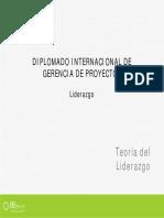 LIDERAZGO CURSO.pdf