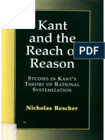 Kant-and-the-Reach-of-Reason-Studies-in-Kant-s-Theory-of-Rational-Systematization.pdf