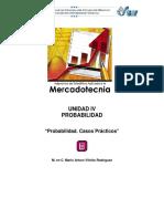47_doc_Probabilidad_Casos_practicos.docx
