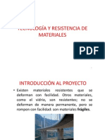 CLASES 1 materiales