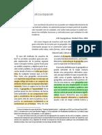 Traducción e introducción y 2 primeros capítulos de Soja