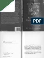 Llobera-Identidad-Antropologia-completo-pdf.pdf