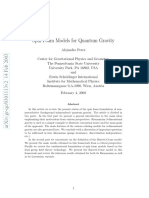 Spin Foam Models for Quantum Gravity.PDF