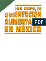 Pautas-para-la-OA-en-Mexico.pdf