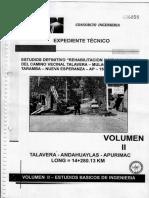 2.02 ESTUDIO DE TRAFICO.pdf