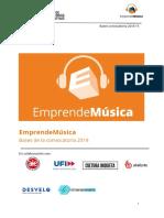 Bases EmprendeMusica19.Docx