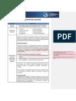 Formato de Plan de Gestión del Alcance - 456.docx