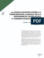 Dialnet-AlgunosApuntesSobreLaPrescripcionLaboralEnLaExperi-5110451.pdf