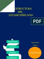 estructuradelestadoperuano-160320153811.pdf