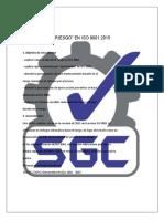 Formato Gestion Procesos (2)